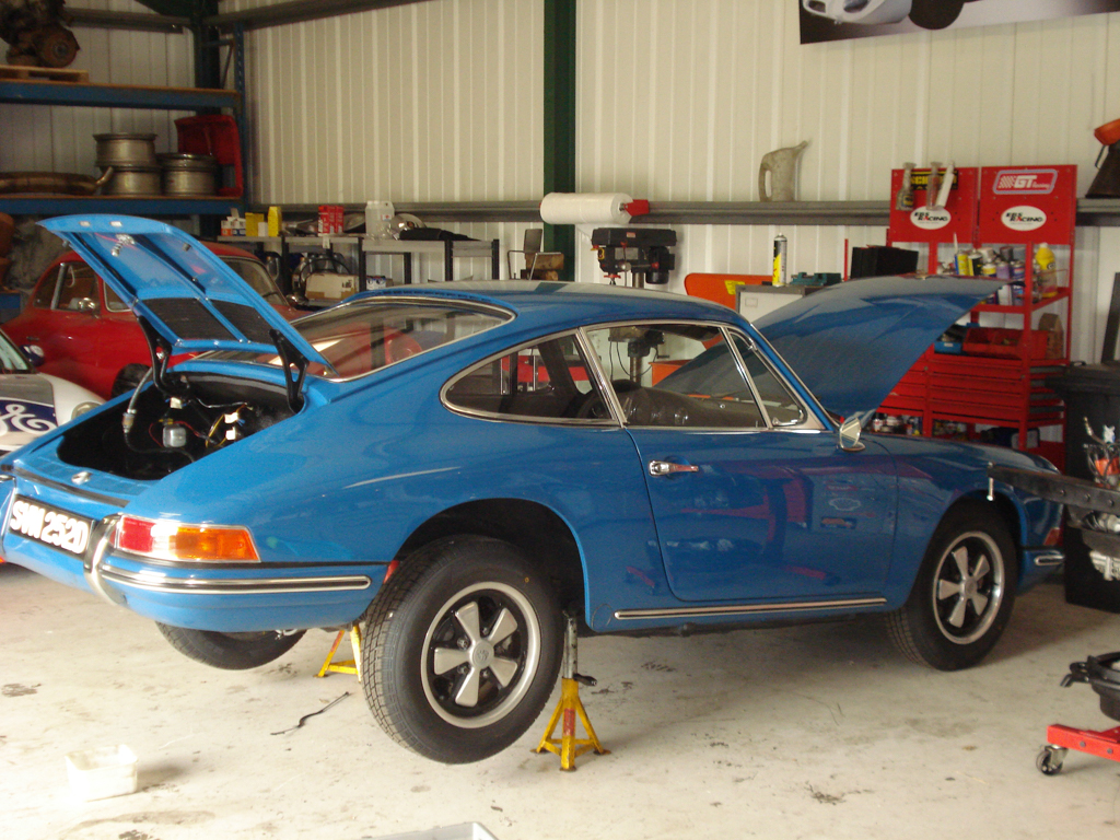 Porsche 912 Generator Wiring Guide And Troubleshooting Of Diagram Engine Moreover 356