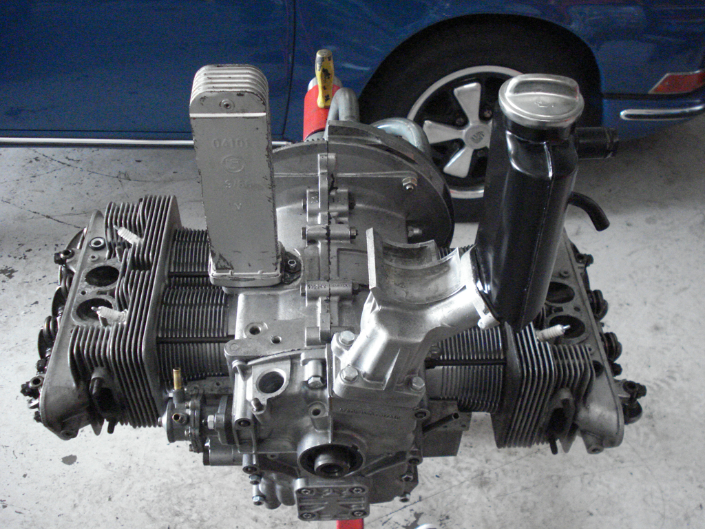 912 motor in a 914 porsche  912  free engine image for