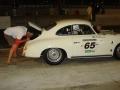 DSD Motorwerks Jim Clark Porsche 356 Le Mans-15