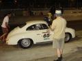 DSD Motorwerks Jim Clark Porsche 356 Le Mans-16
