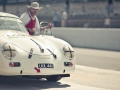 DSD Motorwerks Jim Clark Porsche 356 Le Mans 2010-5