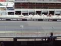 DSD Motorwerks Jim Clark Porsche 356 Le Mans-22