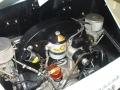 DSD Motorwerks Essex Porsche 356 restoration Pre-A-102
