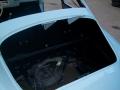 DSD Motorwerks Essex Porsche 356 restoration Pre-A-86