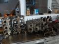 DSD Motorwerks Essex Porsche 911 2.0 engine rebuild-11