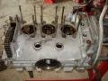DSD Motorwerks Essex Porsche 911 2.0 engine rebuild-12