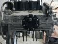 DSD Motorwerks Essex Porsche 911 2.0 engine rebuild-14