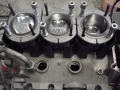 DSD Motorwerks Essex Porsche 911 2.0 engine rebuild-15