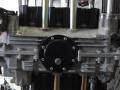 DSD Motorwerks Essex Porsche 911 2.0 engine rebuild-16