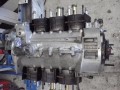 DSD Motorwerks Essex Porsche 911 2.0 engine rebuild-17