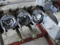 DSD Motorwerks Essex Porsche 911 2.0 engine rebuild-18