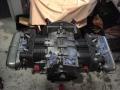 DSD Motorwerks Essex Porsche 911 2.0 engine rebuild-19