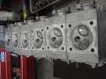 DSD Motorwerks Essex Porsche 911 2.0 engine rebuild-20