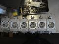 DSD Motorwerks Essex Porsche 911 2.0 engine rebuild-21