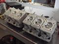 DSD Motorwerks Essex Porsche 911 2.0 engine rebuild-22