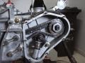 DSD Motorwerks Essex Porsche 911 2.0 engine rebuild-23