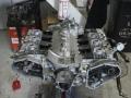DSD Motorwerks Essex Porsche 911 2.0 engine rebuild-24