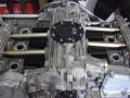 DSD Motorwerks Essex Porsche 911 2.0 engine rebuild-25