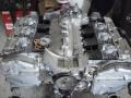DSD Motorwerks Essex Porsche 911 2.0 engine rebuild-26