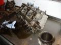 DSD Motorwerks Essex Porsche 911 2.0 engine rebuild-4
