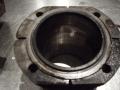 DSD Motorwerks Essex Porsche 911 2.0 engine rebuild-5
