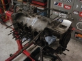 DSD Motorwerks Essex Porsche 911 2.0 engine rebuild-9