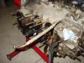 DSD Motorwerks Essex Porsche 911 2.0 engine rebuild