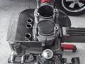 DSD Motorwerks Essex Porsche 912 engine rebuild-3