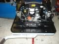 DSD Motorwerks Essex Porsche 912 engine rebuild-6