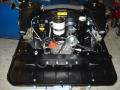 DSD Motorwerks Essex Porsche 912 engine rebuild-7