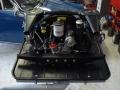 DSD Motorwerks Essex Porsche 912 engine rebuild-8